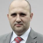 dr Tomasz Strzałkowski