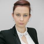 r. pr. Ewa Piechota-Oloś