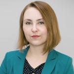 r. pr. Monika Polak