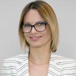r.pr. Agnieszka Sójka – Ilów